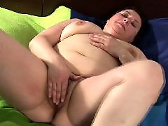 Play pussy, Hairy pussy pussy, Hairy big, Hairy amateur mature, With mom, Pussy playing