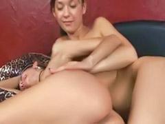 سکس با نوجوان
