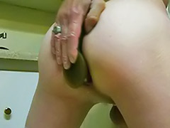 Sex ass solo, Solo sex male, Solo male dildo, Solo fuck anal, Solo dildo ass, Solo big ass anal