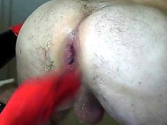 Sex toy hardcore, Hardcore dildo, Fisted, Hardcore fist, Fisting hardcore, Fiste