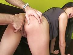 Sex anal ana, Anañ, Ana ribera