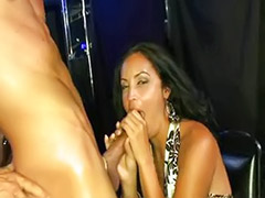 Fuck in mouth