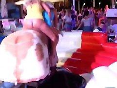 Upskirt,, Tit boobs, Public upskirt, Public tits, Public big tits, Big tits public