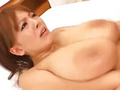 Tit fuck japanese, Tit fuck asian, Passionate fucking, Japanese fuck tits, Japanese big tits fuck, Hitomi big tit