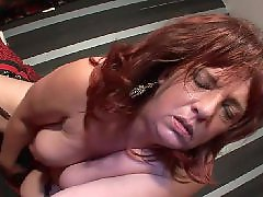 Shavings, Milf plays, Milf fingers, Milf fingering, Matures fingering, Mature fingers