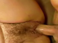 Riding chubby, Riding mature, Mature ride, Mature big dick, Chubby riding, Chubby rides