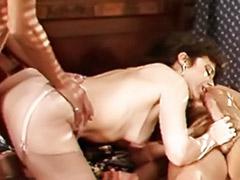 Vintage pornstar, Vintage matures, Vintage mature, Vintage german anal, Vintage german, Vintage funny