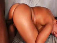 Matures interracial, Mature big dick, Interracial matures, Interracial mature, Black mature interracial, Beg