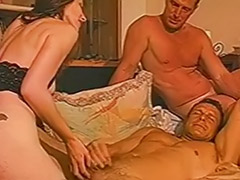 Rimming husband, Husband bisexual, Husband anal, Bisexual rimming, Bisexual husband, Anal bisexual