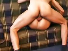 ¨story, Pounding gay, Pounding anal, Pound gay, Story sex, Story masturbation