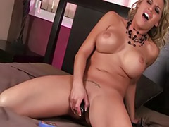 Busty anal solo, Solo fuck anal, Solo busty blonde, Solo big tits anal, Solo anal fuck, Solo anal busty