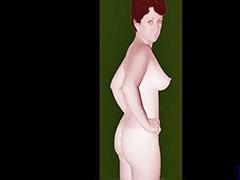 Vintage girl, Vintage amateur, Public shower, Public nude, Shower public, Solo vintage
