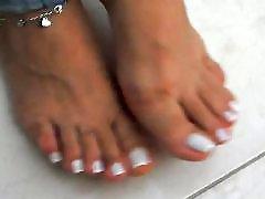 Sexi feet, Feet sexi, Feet sexy, Feet foot, Feet fetish, Foot feet