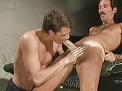 Vintage gay, Vintage gay oral, Vintage big cock, Vintage bareback, Gay vintage blowjob cum, Gay vintage blowjob