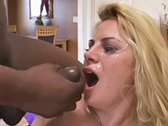Black wife, Wife interracial, Wife black, Wife blacked, Wife &black, Wife & black
