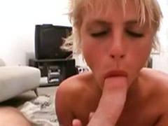 Tits small mature, Pov matures, Pov mature, Pov matur, Small tit mature, Small mature tits