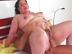 Matures fats, Matures fat, Fat-mature, Fat chubby couple, Fat chubby, Fat matures