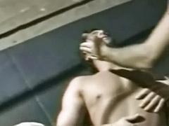 X wrestling, Wrestling لقهم, Wrestling gay, Wrestle gay, Gay wrestling, Wrestle