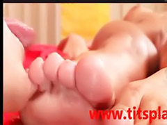 Striptease lesbian, Lesbians foot, Hot lesbian big ass, Footing lesbian, Foot lesbians, Foot lesbian