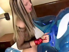 Teen babe masturbate, Inflation, Inflating, Inflate, Inflatables, Inflatable
