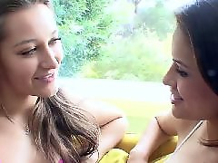 Pussy licked, Sexy lesbians, Sexy lesbian, Sexy brunette, Hot brunette, Pussy licking