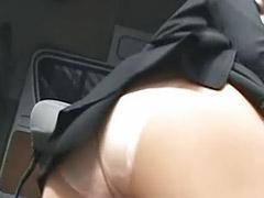 아시아아줌마, 일본아줌마섹스, 일본아줌마