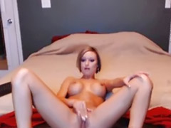 Tit playing solo, Webcam solo girl babe blonde, Striptease solo pussy, Solo busty pussy, Solo busty blonde, Solo big tits pussy play