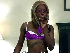 Teens smoking, Teens ebony, Teen smoking, Teen ebony masturbating, Teen ebony, Teen black