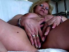 Played with, Milf plays, Milf fingers, Milf fingering, Mamaù, Mamaes