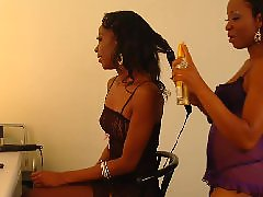 W-girls dildo, Toys girl, Toying ebony, Room sex, Room girl, Sex room