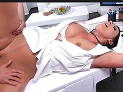 Pantyhose masturbating, Pantyhose fucking, Office milfs, Pantyhose fuck office, Pantyhose cum, Pantyhose blowjob