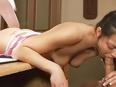 Teen angel anal, The school anal, The school, The principal, Teen swallow anal, Teen school sweet