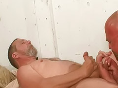 Old couples fucking, Matures lick ass, Matures guy, Mature-gay, Mature gay, Mature ass lick