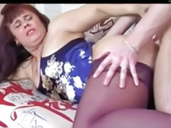 Bbw anal, Bbw mom, Mature ass, Mom anal, Moms anal