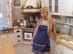 Sandra h, K sandra, Housewifes, Housewif, Fantasy, Sandra b
