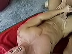 Sweated, Muscles gay, Muscled, Muscle-sex, Muscle gay sex, Muscle blowjob