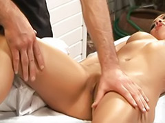 Sex asa akira, Asian massage sex, لللasa akira, Massage