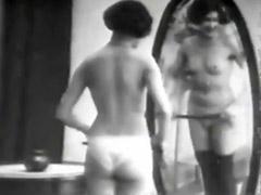 Vintage spanking, Vintage maid, Vintage lesbians, Vintage whip, Vintage teens, Vintage teen