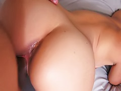 Teen want, Small latina, Teen latinas, Teen latina, To small, Pornstar amateur