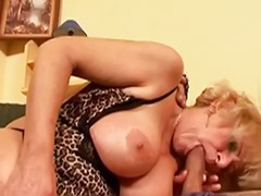 Anal blonde mature, Threesome hard anal, Threesome boots, Threesome anal mature, Threesome mature blowjob cum, Threesome mature anal