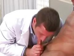 Doctors gays, Doctors fuck, Doctor gay, Doctor fuck, Gay doctors, Gay doctor gay