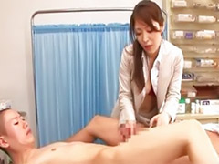 Threesome teachers, Threesome teacher, Teacher lick, Teacher japanese, Teacher hairy, Teacher blowjob