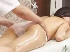 Massager japanese, Teens japanese schoolgirl, Teen japan, Teen asian massage, Teen topless, Schoolgirl massage