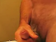 ¨story, قstory, Stories, Story, Solo male cum