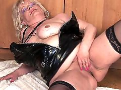 While masturbed, Squirting amateurs, Mamaù, Mamaes, Mama amateur, Squirting chubby