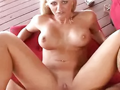 Riding pov big tits, Riding pov, Riding big ass, Riding big tits, Riding ass, Rides pov