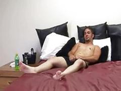 Sport show, Sport sexy, Sport gay, Shows off body, Sexy sport, Sexy boy