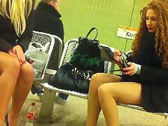 Voyeur upskirt, Upskirts girls, Upskirt voyeur, Redhead amateur, Upskirts pantyhose, Upskirt pantyhose