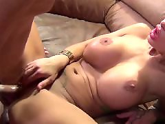 Pornstars dildo, Pornstar dildo, Pornstar big boobs, Pornstar boobs, Sex sex big, Sex big boob