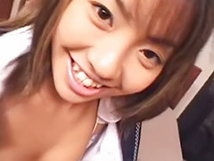 Japanese girl teen, Yuma japanese, Yuma, Teen japanese solo, Teen girl japanese, Teen asians girl